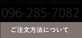 096-285-7082